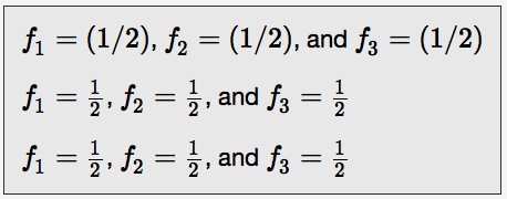 Attachment fractions.png