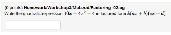 Attachment factor_problem1.png