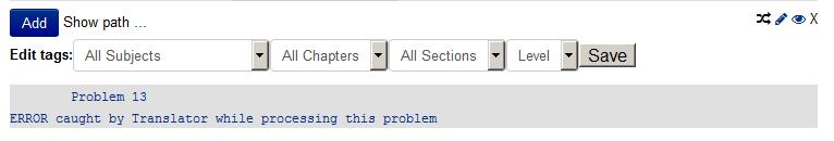 Attachment Error-problem4.PNG