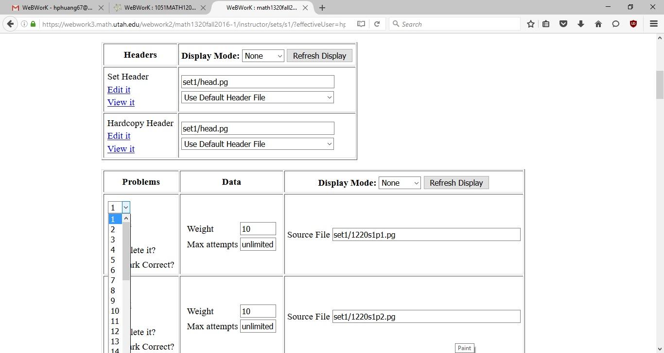 Attachment webwork.jpg
