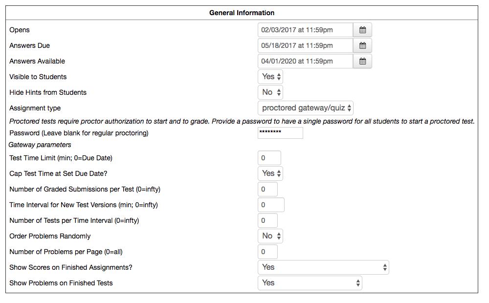 Attachment webworkgateway.png