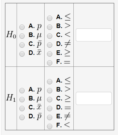 Attachment inequalities.png