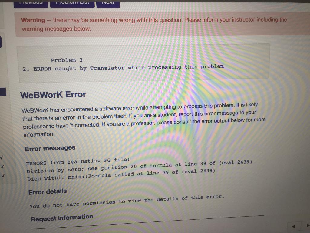 Attachment webwork-issue.jpg