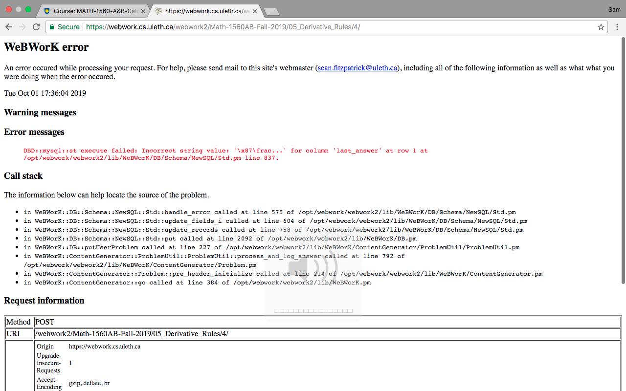 Attachment SQLerror.png