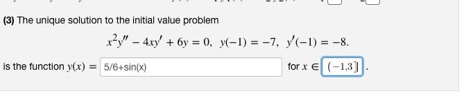 mathquill mixed mode