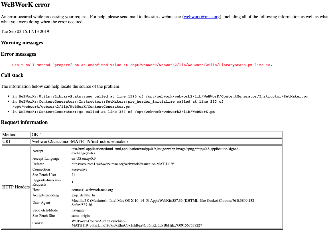 Attachment Screen_Shot_2019-09-03_at_12.20.49_PM.png