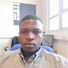 Picture of Ngonidzashe Choga