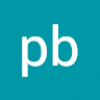 Picture of pb math