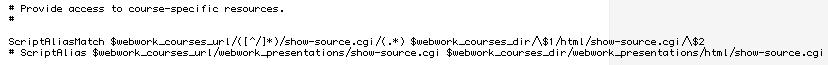 internal://code_snippet_01.png