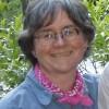 Picture of Anne Gunn