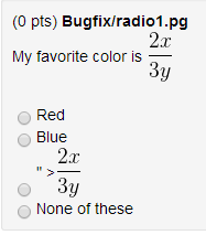 Attachment Images_BugfixRadio1.png