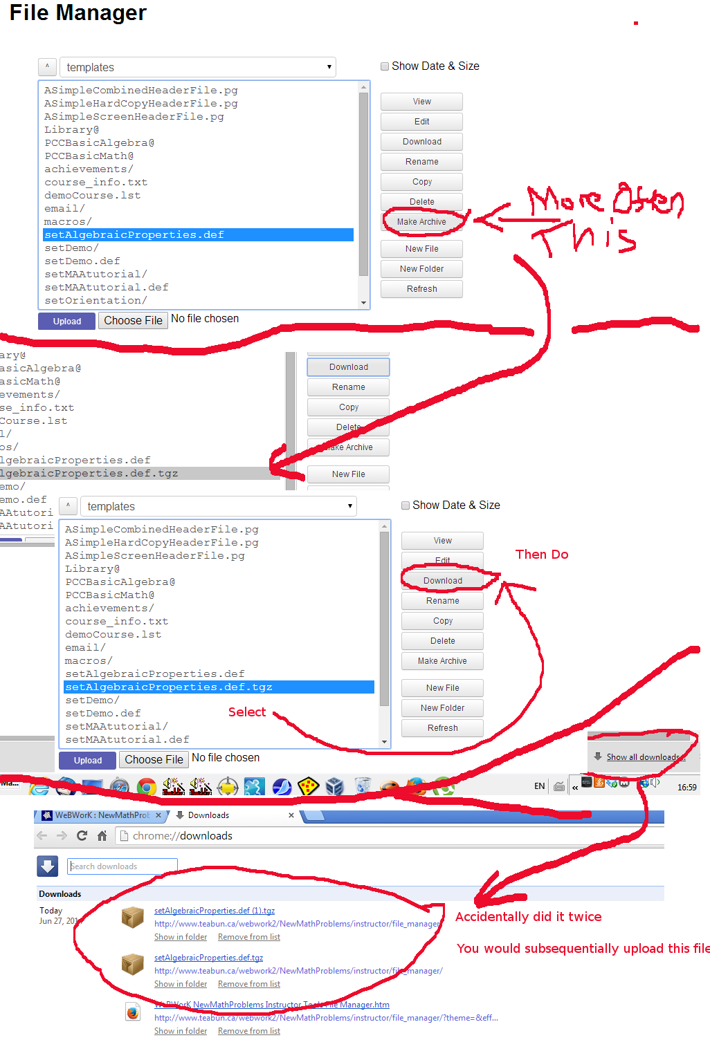 Attachment downloadProblem2.png