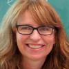 Picture of Michele Titcombe
